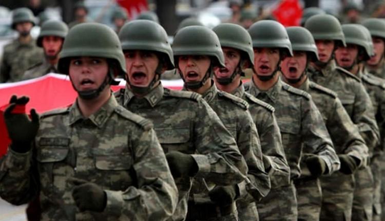 Bedelli Askerlik çıktı mı? Eşref Fakıbaba'dan Bedelli Askerlik açıklaması (Bakanlar Kurulu Bedelli Askerlik gündemi 2018)