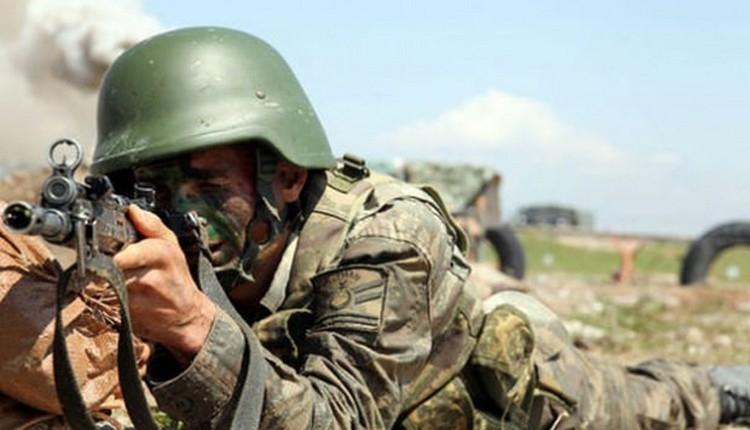 Bedelli Askerlik için Cumhurbaşkanı Erdoğan'dan flaş açıklama (Bedelli Askerlik çıkacak mı?)