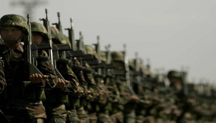 Bedelli Askerlik son dakika 2018! Bedellik Askerlik şartları 2018 ne? Bedelli Askerlik ne kadar 2018? Ankara Kuşu twitter Bedelli Askerlik'te gelişme var mı?