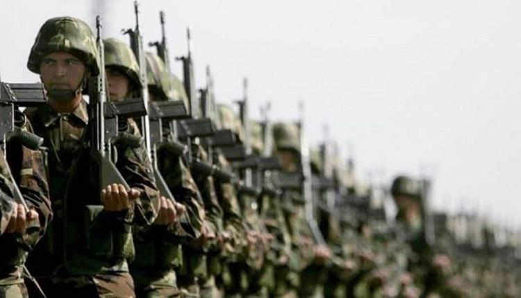 Bedelli Askerlik yaş sınırı kaç? Bedelli Askerlik 2018 yaş sınırı - Bedelli Askerlik kaç lira? Bedelli Askerlik 2018 ücreti ne kadar?