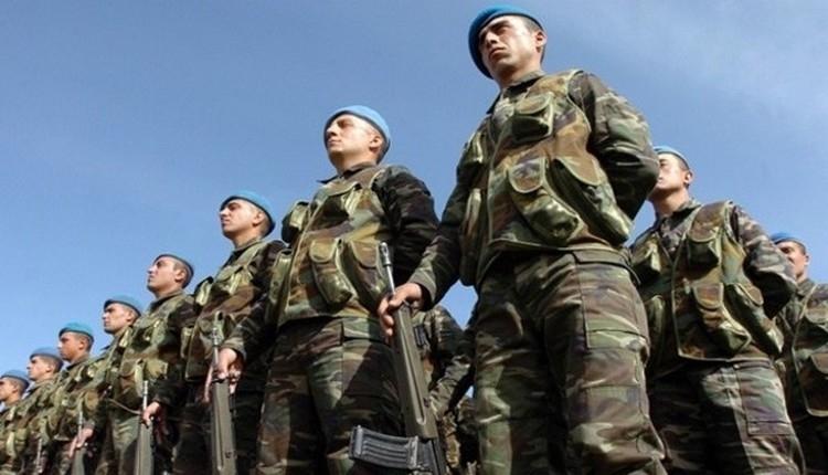 Bedelli Askerlik yaş sınırı belli mi? Bedelli Askerlik kaç liraya yapılacak?