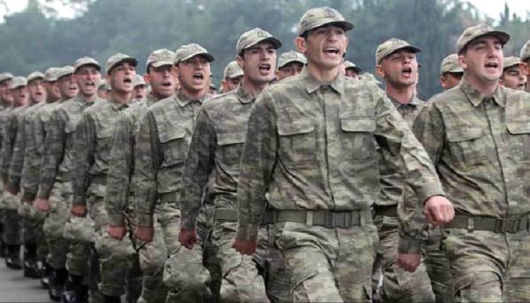 Bedelli Askerlik yaş sınırı ve Bedelli Askerlik ücreti son dakika 2018 gelişmesi! (Bedelli Askerlik ne zaman çıkacak?)