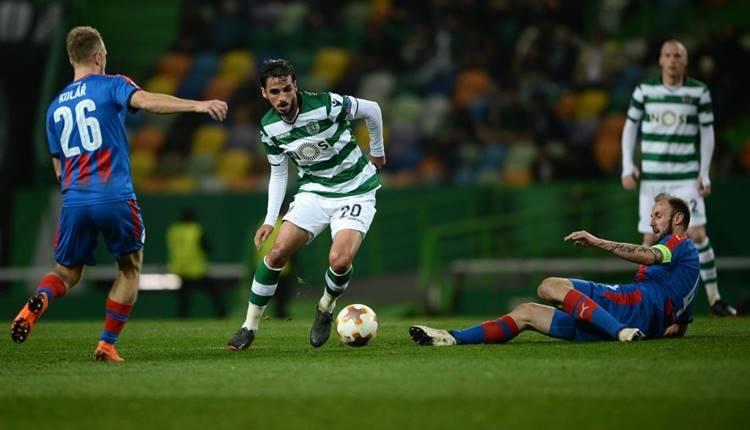 Beşiktaş Bryan Ruiz'i transfer edecek mi?