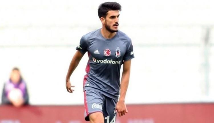 Beşiktaş, Fatih Aksoy ile sözleşme uzattı