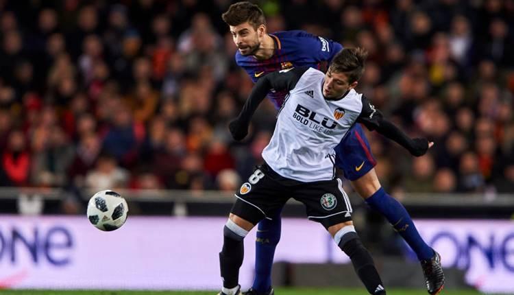 BJK Transfer: Beşiktaş, Luciano Vietto'yu alacak mı?