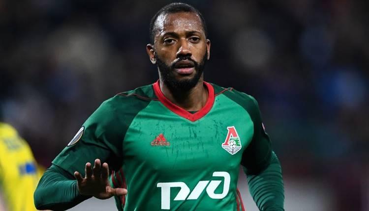 BJK Transfer: Beşiktaş, Manuel Fernandes için indirim istiyor