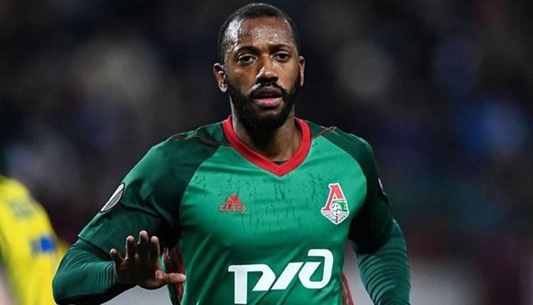 BJK Transfer: Beşiktaş, Manuel Fernandes'i transfer ediyor mu? Teklif...