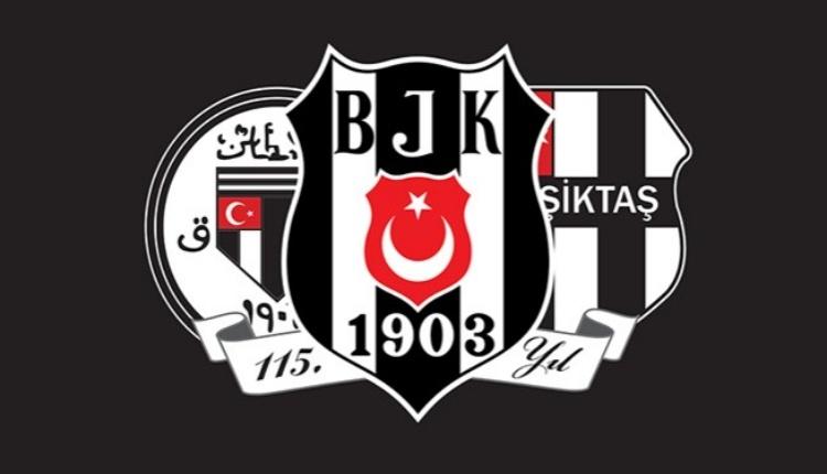 Beşiktaş yönetimi Ali Koç'u tebrik etti