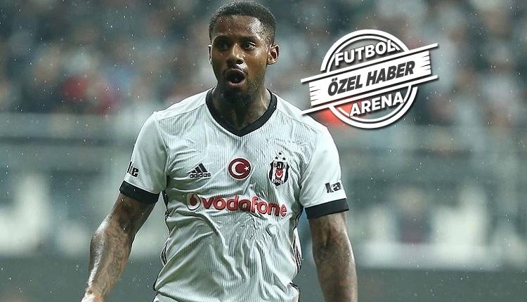 Beşiktaş'ın Lens için Çaykur Rizespor kararı