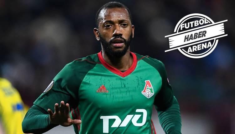 BJK Transfer: Beşiktaş'ın Manuel Fernandes transferinde sıcak gelişme