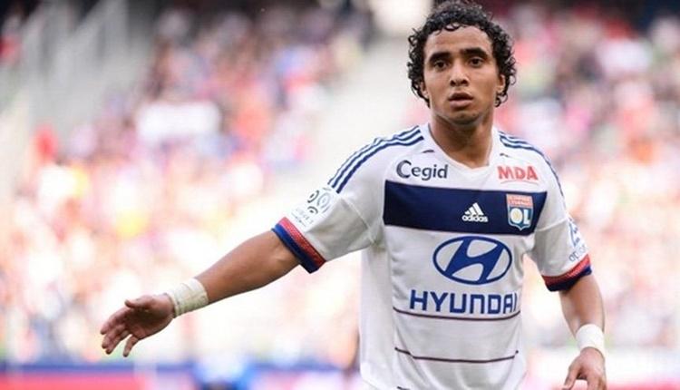 BJK Transfer: Beşiktaş'ta sağ bek için öncelik Rafael iddiası