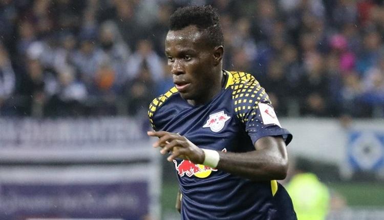Bruma'nın menajerinden Galatasaray açıklaması
