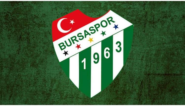 Bursaspor'danJani Atanasov transferi açıklaması