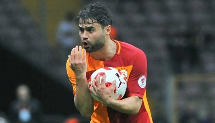 Çaykur Rizespor'dan transferde Ahmet Çalık girişimi