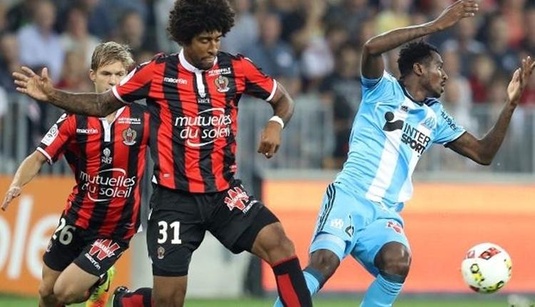 FB Transfer: Dante, Fenerbahçe'ye transfer olmak istiyor iddiası