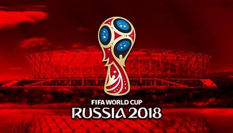 Dünya Kupası maç özetleri izle (Dünya Kupası maçları TRT izle)