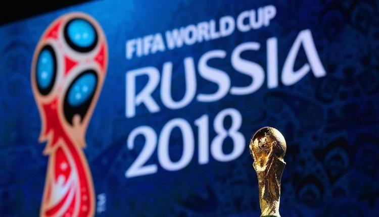 Dünya Kupası tarihine geçen enler