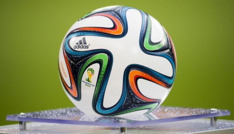 Dünya Kupası'nda günün karşılaşmaları (Dünya Kupası TRT 1 İZLE)