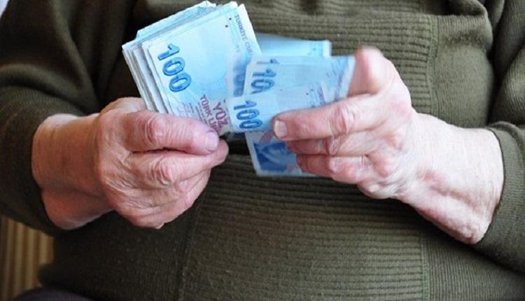 Emekli maaşı ne zaman yatacak? Emekli maaşları bayramdan önce yatar mı? Emekli maaşları Ramazan bayramı 2018 (Emekli maaş tarihi 2018)