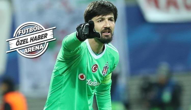 Erzurumspor, Tolga Zengin'i istiyor