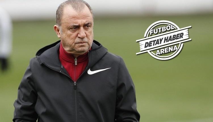 GS Transfer: Fatih Terim'in Galatasaray'da en pahalı transferleri: Bruma, Hasan Şaş, Popescu...