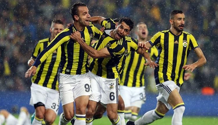 Fenerbahçe kombine fiyatlarını açıkakladı (Fenerbahçe'dekombine fiyatları ne kadar?)