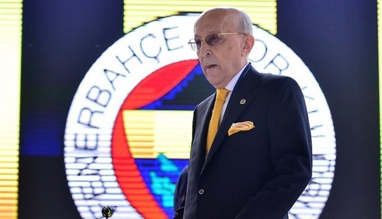FB Haber: Fenerbahçe kongresinde sınav krizi