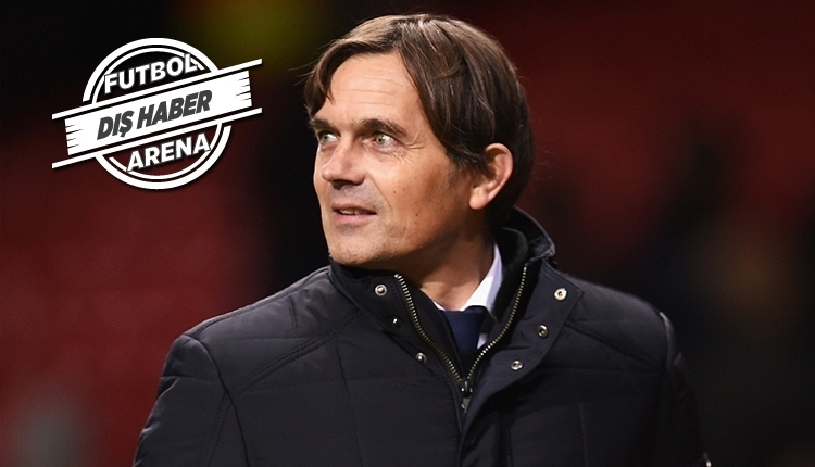 FB Transfer: Fenerbahçe'de Cocu'nun yardımcısı kim olacak?