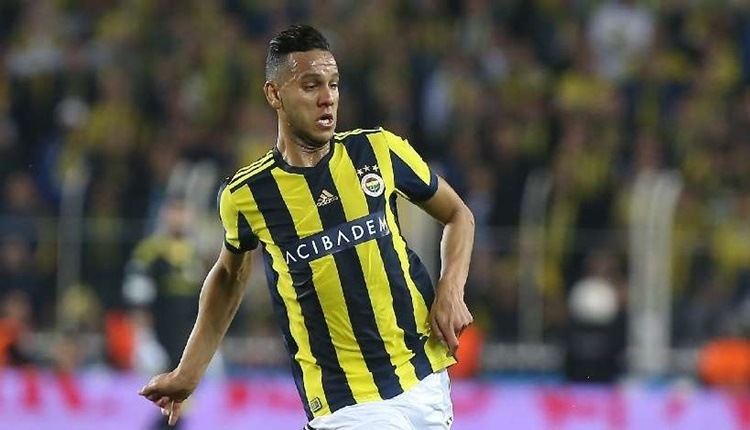FB Transfer: Fenerbahçe'de Giuliano ve Josef de Souza'ya cazip teklifler!