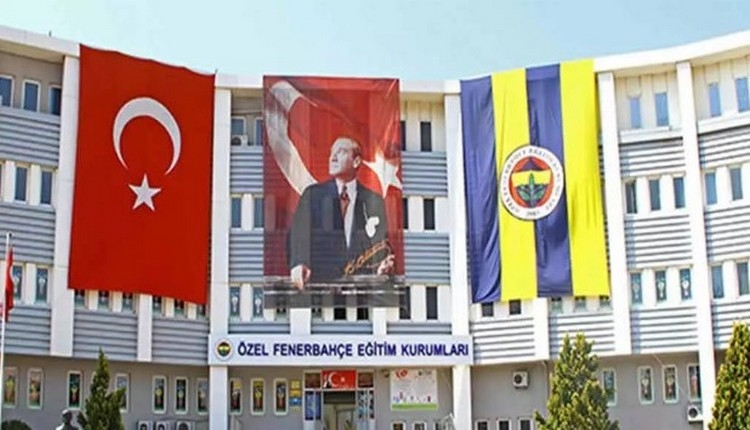 Fenerbahçe'den Üniversite için sürpriz karar