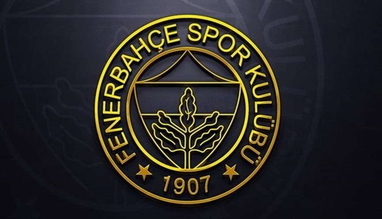 Fenerbahçe'den usulsüz üyelikle ilgili önemli açıklama