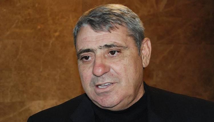 Fenerbahçeli eski futbolcu Fadıl Vokri vefat etti!