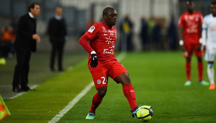 Fenerbahçe'nin Jerome Roussillon transferinde son durum
