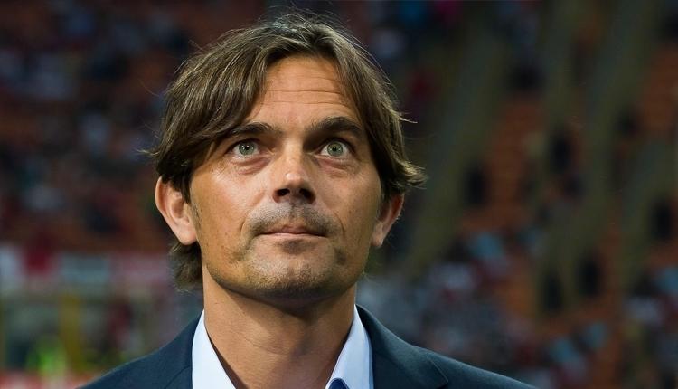 Fenerbahçe'nin teknik direktörü Phillip Cocu