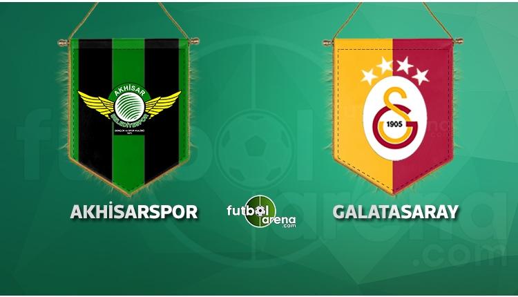 Galatasaray - Akhisarspor Süper Kupa maçı ne zaman?