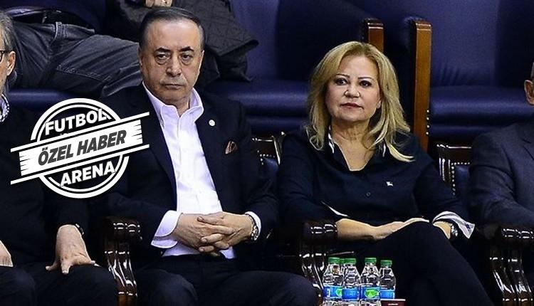 GS Transfer: Galatasaray, basketbolda küçülmeye gidecek mi?