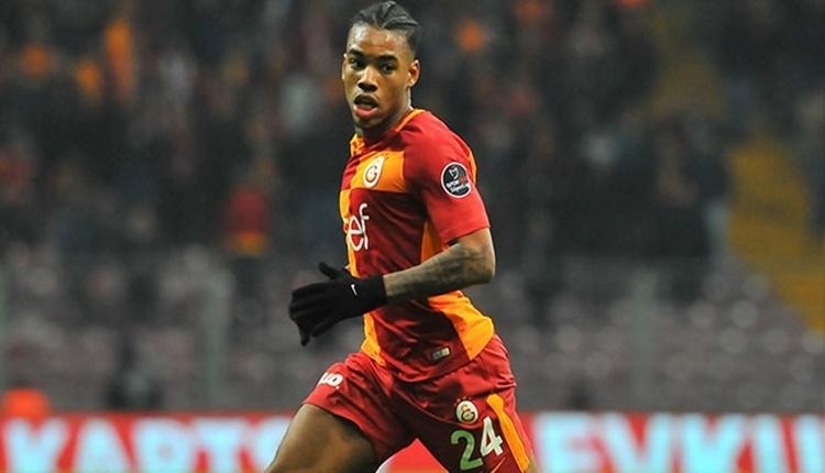 Galatasaray, Garry Rodrigues için 20 milyoın Euro istiyor iddiası