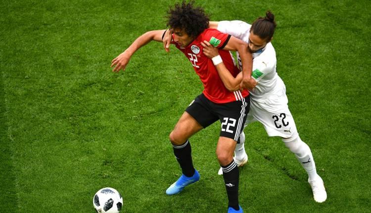 GS Transfer: Galatasaray gözünü Mısır'a dikti! 3 isim...