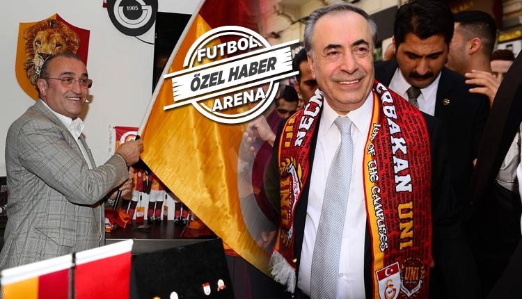 Galatasaray, 'Grey Weekend' kampanyasından ne kadar kazandı?