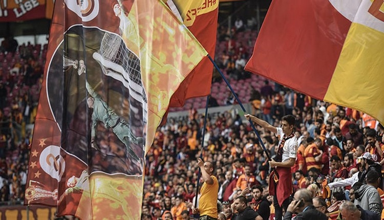 GS Haber: Galatasaray kombine al - Galatasaray kombine fiyatları 2018 (Galatasaray kombinesi 2018/2019)