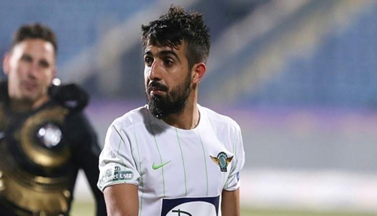GS Transfer: Galatasaray, Muğdat Çelik'in maliyetini açıkladı