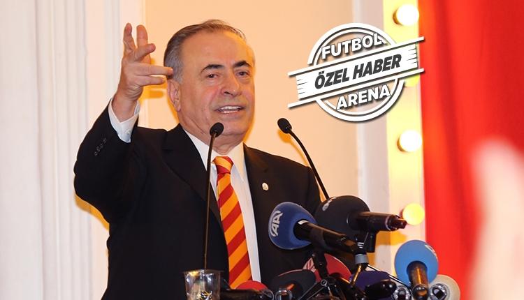 Galatasaray, UEFA'dan gelecek kararı bekliyor! Son gelişme