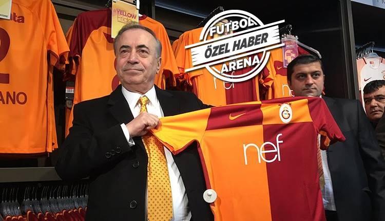 GS Haber: Galatasaray'da şampiyonluk sinerjisi! Rekor kırıldı