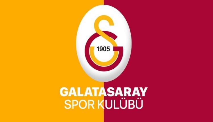 Galatasaray'dan Ali Koç'a tebrik