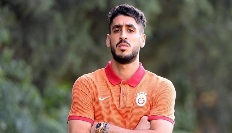 GS Transfer: Galatasaray'dan dikkat çeken Tolga Ciğerci açıklaması! Gidiyor mu?