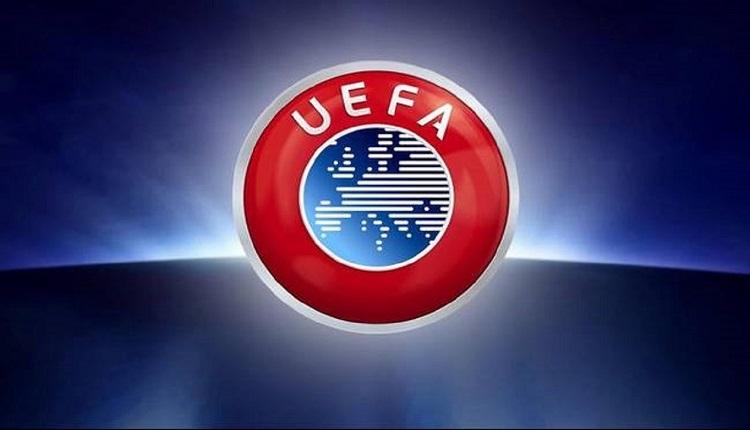 GS Haber: UEFA kararı için flaş KAP bildirimi