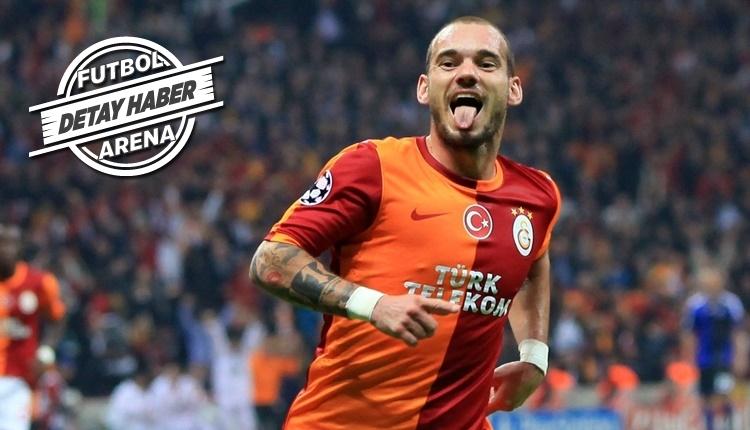GS Transfer: Galatasaray'ın tarihindeki en değerli 5 transferi