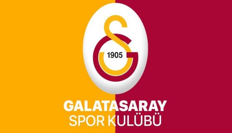Galatasaray'ın yeni sezon kamp programı belli oldu (Galatasaray hangi ülkede kamp yapacak?)