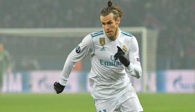 Gareth Bale, Bayern Münih'i reddetti