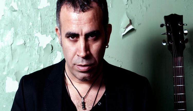 Haluk Levent neden gözaltına alındı? Haluk Levent kimdir, kaç yaşında? (Haluk Levent aslen nereli, şarkıları, hayatı)
